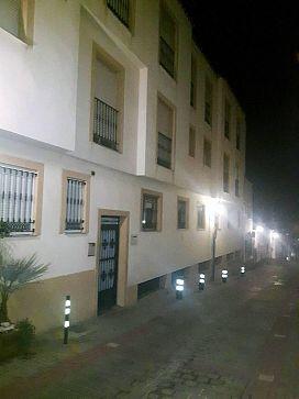 Piso en venta en Garrucha, Garrucha, Almería, Calle Nueva, 64.100 €, 2 habitaciones, 1 baño, 63 m2