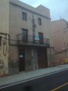 Piso en venta en Valls, Tarragona, Carretera Pla Del, 65.000 €, 3 habitaciones, 1 baño, 156 m2