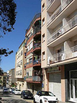 Piso en venta en Mas Pedrosa, Lloret de Mar, Girona, Calle Puig de Castellet, 75.500 €, 3 habitaciones, 1 baño, 77 m2