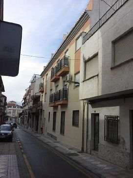 Piso en venta en Maracena, Granada, Calle Rafael Alberti, 88.600 €, 2 habitaciones, 1 baño, 68 m2