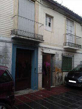 Casa en venta en Santa Fe, Granada, Calle Ronda Loja Norte, 43.300 €, 4 habitaciones, 1 baño, 144 m2
