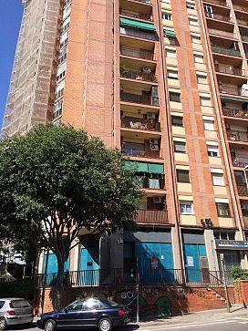 Local en venta en Sant Antoni de Llefià, Badalona, Barcelona, Avenida Sant Salvador, 166.600 €, 170 m2