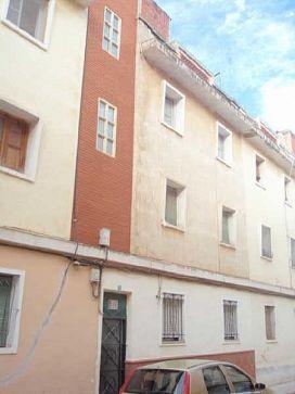 Piso en venta en Poblados Marítimos, Burriana, Castellón, Calle Severo Ochoa, 19.100 €, 1 habitación, 1 baño, 53 m2