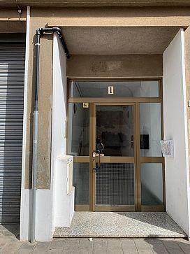 Piso en venta en El Carme, Reus, Tarragona, Calle Vidal, 87.700 €, 3 habitaciones, 1 baño, 89 m2