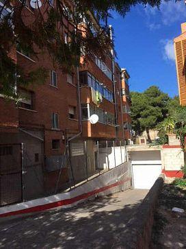Parking en venta en San Ramon, Calatayud, Zaragoza, Carretera Valencia, 80.600 €, 26 m2