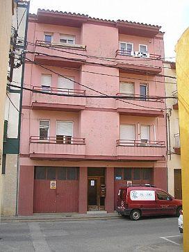 Piso en venta en Torroella de Montgrí, Girona, Calle Sta Caterina, 125.800 €, 3 habitaciones, 1 baño, 93 m2