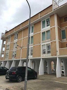 Piso en venta en Constantí, Tarragona, Avenida Antonio Machado, 38.080 €, 4 habitaciones, 2 baños, 119 m2