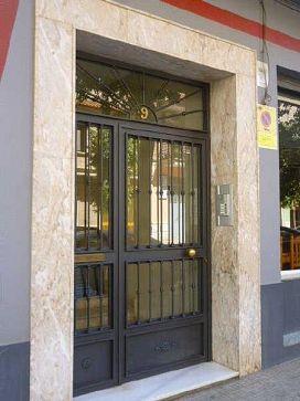 Piso en venta en Picassent, Valencia, Avenida Aureli Guaita Y Martore, 103.100 €, 3 habitaciones, 1 baño, 113 m2