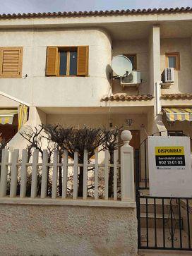 Piso en venta en Santa Pola, Alicante, Calle Monte de Santa Pola, 128.900 €, 2 habitaciones, 1 baño, 62 m2