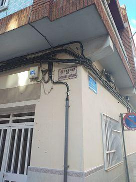 Piso en venta en Silla, Valencia, Calle Doctor Fleming, 45.400 €, 1 baño, 75 m2
