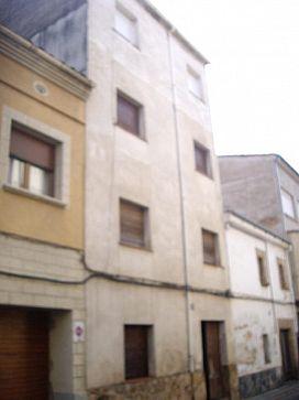 Piso en venta en Santa Coloma de Farners, Girona, Calle Prat, 113.500 €, 2 habitaciones, 1 baño, 102 m2