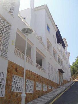 Piso en venta en Gualchos, Granada, Calle Camino Real, 252.500 €, 3 habitaciones, 2 baños, 155 m2