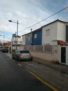 Piso en venta en Benicarló, Castellón, Calle San Isidro, 17.000 €, 2 habitaciones, 1 baño, 50 m2
