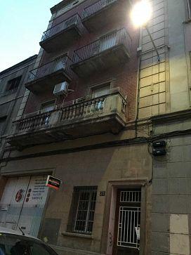 Piso en venta en Lleida, Lleida, Calle Pallars, 68.100 €, 4 habitaciones, 1 baño, 83 m2