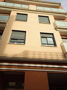 Piso en venta en Pedanía de El Palmar, Murcia, Murcia, Calle Gloria, 82.000 €, 2 habitaciones, 2 baños, 71 m2