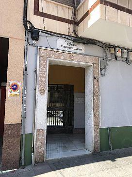 Piso en venta en San Antón, Orihuela, Alicante, Calle Antonio Pinies, 67.000 €, 3 habitaciones, 1 baño, 109 m2