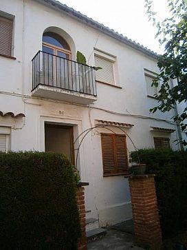 Piso en venta en Piso en Arenys de Munt, Barcelona, 131.500 €, 3 habitaciones, 1 baño, 79 m2