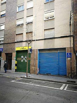 Piso en venta en Sant Josep Obrer, Reus, Tarragona, Calle Vilaseca, 40.000 €, 3 habitaciones, 2 baños, 55 m2