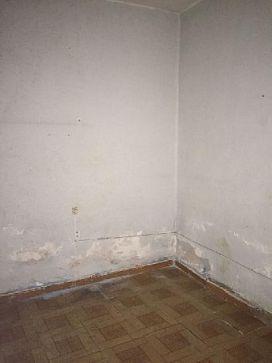 Piso en venta en Monte Vedat, Torrent, Valencia, Calle Sedavi, 33.898 €, 2 habitaciones, 1 baño, 56 m2