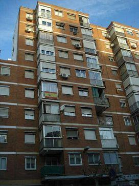 Piso en venta en Barrio del Perpetuo Socorro, Huesca, Huesca, Calle Valencia, 27.100 €, 3 habitaciones, 2 baños, 50 m2