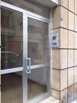 Piso en venta en Torre Estrada, Balaguer, Lleida, Calle Bellmunt, 38.300 €, 3 habitaciones, 1 baño, 68 m2
