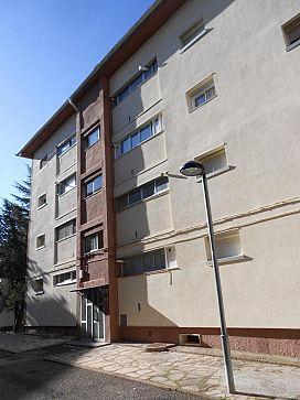 Piso en venta en Pare Ignasi Puig;el Xup, Manresa, Barcelona, Calle Pare Ignasi Puig, 39.254 €, 3 habitaciones, 1 baño, 70 m2