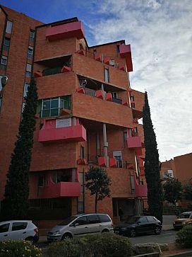 Piso en venta en Reus, Tarragona, Avenida Barcelona, 34.203 €, 3 habitaciones, 2 baños, 83 m2