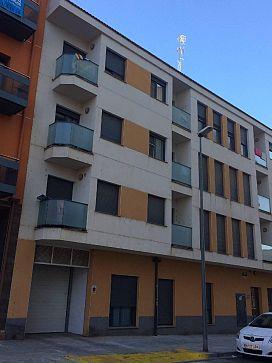 Piso en venta en Amposta, Tarragona, Calle Canarias, 40.000 €, 1 habitación, 1 baño, 47 m2