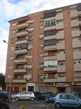Piso en venta en Cartagena, Murcia, Calle Antonio Oliver, 98.000 €, 3 habitaciones, 2 baños, 108 m2