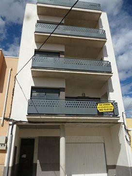 Piso en venta en Amposta, Tarragona, Calle Orense, 65.000 €, 3 habitaciones, 2 baños, 92 m2