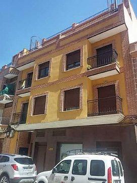 Piso en venta en Tomelloso, Ciudad Real, Calle Veracruz, 60.000 €, 2 habitaciones, 1 baño, 87 m2