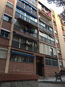 Piso en venta en Sant Salvador, Tarragona, Tarragona, Avenida Pallaresos, 29.166 €, 3 habitaciones, 1 baño, 68 m2