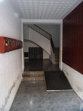 Piso en venta en Monte Vedat, Torrent, Valencia, Calle Cl Leon Xiii, 41.000 €, 3 habitaciones, 1 baño, 103 m2