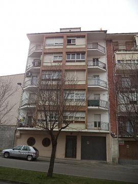 Piso en venta en Can Moca, Olot, Girona, Calle Verge de Montserrat, 99.000 €, 3 habitaciones, 1 baño, 89 m2