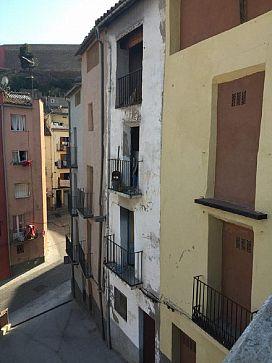 Casa en venta en Torre Estrada, Balaguer, Lleida, Calle Sant Joan, 78.500 €, 3 habitaciones, 1 baño, 220 m2