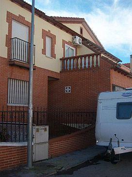Casa en venta en Alcabón, Alcabón, Toledo, Calle Laurel, 69.500 €, 4 habitaciones, 2 baños, 132 m2