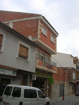 Piso en venta en Ceutí, Murcia, Calle Maestro Martinez, 67.000 €, 1 baño, 157 m2