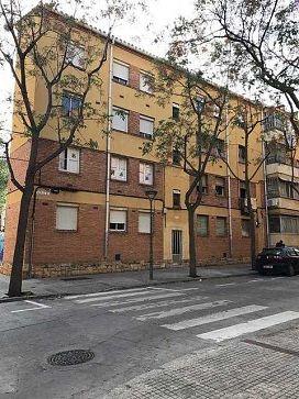 Piso en venta en Mercader, Reus, Tarragona, Calle Navarra, 43.300 €, 3 habitaciones, 1 baño, 72 m2