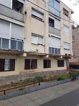 Piso en venta en Torreforta, Tarragona, Tarragona, Carretera Valencia, 52.000 €, 3 habitaciones, 2 baños, 74 m2