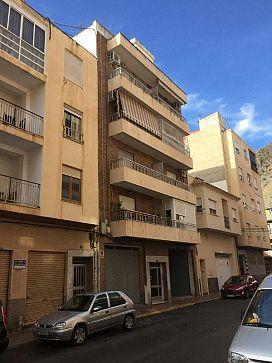 Piso en venta en Callosa de Segura, Alicante, Calle Dos de Mayo, 54.000 €, 3 habitaciones, 1 baño, 103 m2