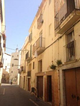 Casa en venta en Torre Garrell, Vilanova I la Geltrú, Barcelona, Calle Major, 359.500 €, 1 baño, 304 m2