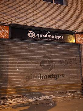Local en venta en Salt, Girona, Pasaje Paisos Catalans, 36.100 €, 50 m2