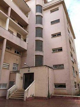 Piso en venta en Reus, Tarragona, Avenida Lleo, 69.000 €, 4 habitaciones, 1 baño, 99 m2