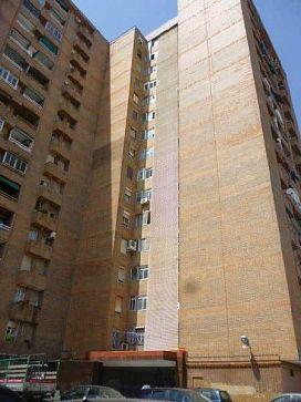 Piso en venta en Elda, Alicante, Calle Poeta Zorrilla, 89.500 €, 1 baño, 138 m2