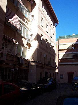 Piso en venta en Badalona, Barcelona, Calle Bailén, 73.500 €, 3 habitaciones, 1 baño, 61 m2