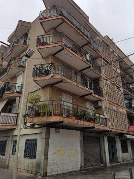 Piso en venta en Reus, Tarragona, Calle Baños, 56.000 €, 3 habitaciones, 2 baños, 81 m2