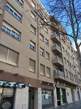 Piso en venta en Reus, Tarragona, Carretera Castellvell, 128.500 €, 4 habitaciones, 2 baños, 130 m2