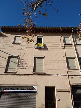 Piso en venta en Navàs, Barcelona, Calle Delfina Bonet, 44.000 €, 1 baño, 68 m2