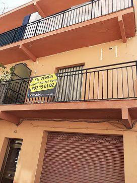 Piso en venta en Sant Pere de Ribes, Barcelona, Calle Sagunt, 116.000 €, 3 habitaciones, 1 baño, 81 m2