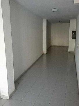 Piso en venta en La Gangosa - Vistasol, Vícar, Almería, Avenida Bulevar Ciudad de Vicar, 41.000 €, 2 habitaciones, 1 baño, 66 m2